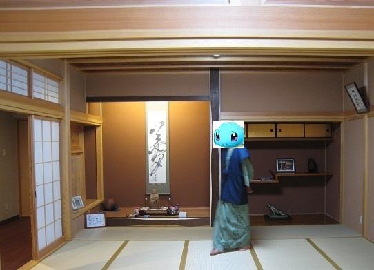 f:id:kamekichi58:20170525010549j:plain