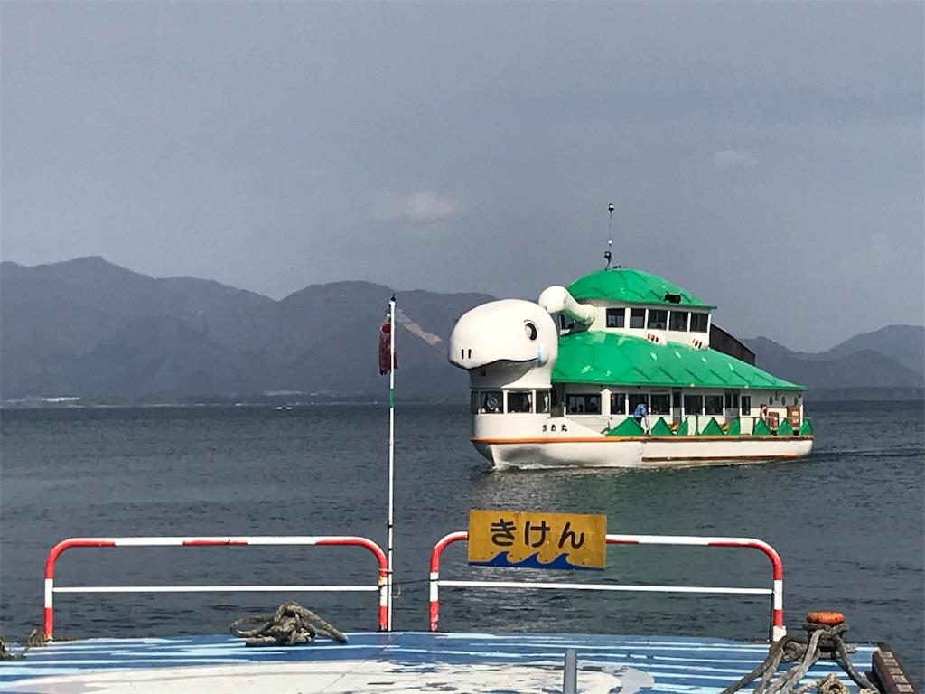f:id:kamekichi58:20190503214921j:image