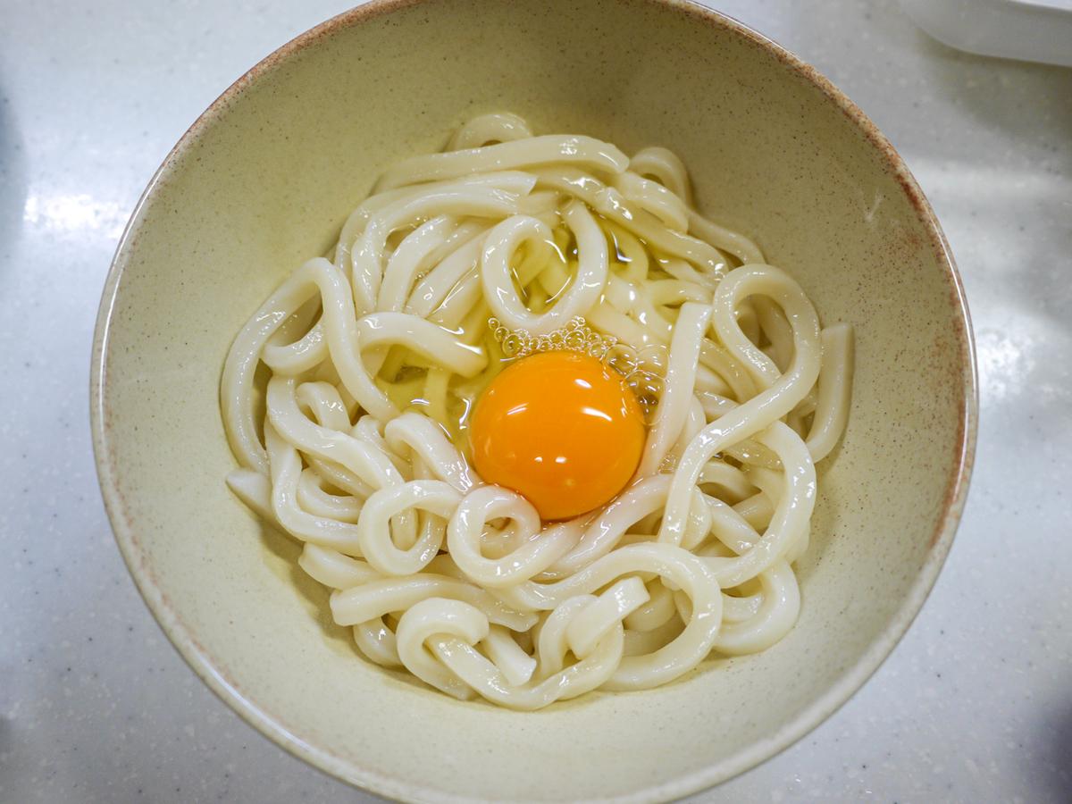 f:id:kamekichipapa:20191225123659j:plain