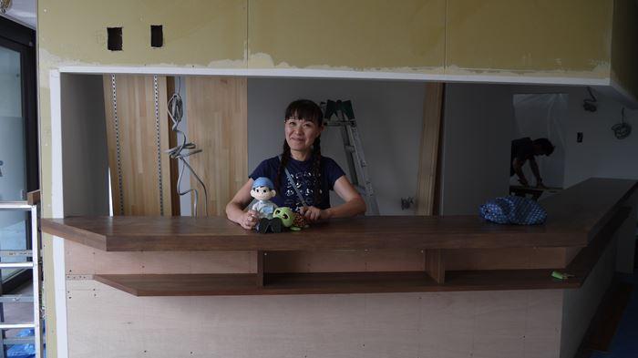 f:id:kamekichisyouten222:20180624160300j:plain