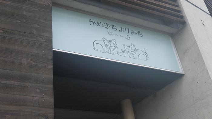 f:id:kamekichisyouten222:20180714050301j:plain