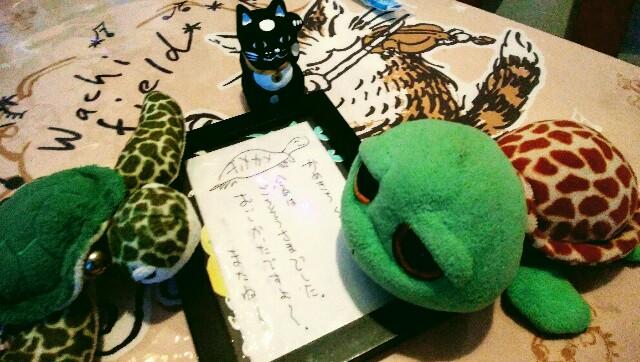 f:id:kamekichisyouten222:20190324231629j:image