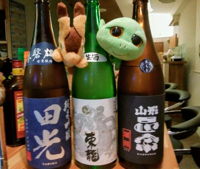 f:id:kamekichisyouten222:20191121181057j:image