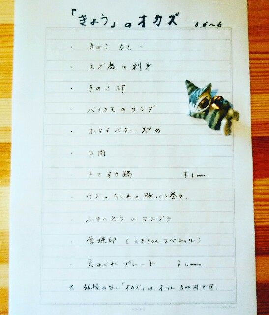f:id:kamekichisyouten222:20200305155908j:image