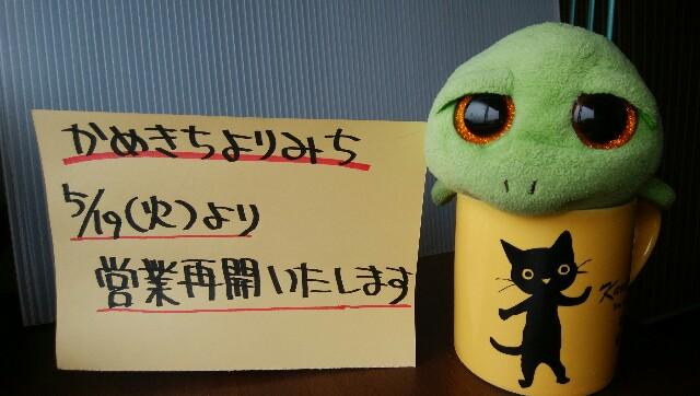 f:id:kamekichisyouten222:20200515123546j:image