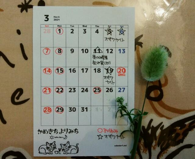 f:id:kamekichisyouten222:20210302121354j:image
