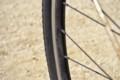 [自転車][サイクルベースあさひ ]