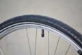 [自転車][クロスバイク][LOUIS GARNEAU LGS-TR3 2003]