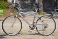 [自転車][MTB][BRIDGESTONE LAND MASTER 1999][ブリヂストンサイクル ]