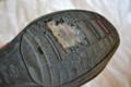 [靴][スニーカー][Hawkins GT7001]