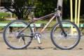 [自転車][MTB][自転車流通卸売りセン][WORLD ZERO BIKE]