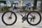 [自転車][MTB][FINISS BIKE MX2.0 2014]