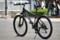 [自転車][MTB][FINISS BIKE MX2.0 2014]