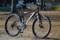 [自転車][MTB][SHINEWOOD][FINISS BIKE MX2.0 2014]