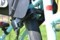 [LOUIS GARNEAU LGS-TR2 2008][クロスバイク][前後子乗せ][Yepp Mini][Yepp Maxi]