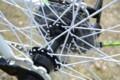 [自転車][クロスバイク][Airbike RSS2606]