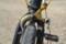 [自転車][ロードバイク][LIG UNIWAY]