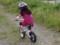 [自転車][LOUIS GARNEAU LGS-J12 2007]