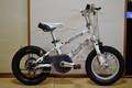 [自転車][幼児車][12インチ][LOUIS GARNEAU LGS-J12 2007][内装三段][インター3]
