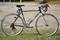 [自転車][ロードバイク][WACHSEN BSR-70 STAHL]