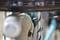[LOUIS GARNEAU LGS-TR2 2008][クロスバイク][SCHWALBE BIG APPLE][ビッグアップル]