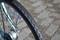 [LOUIS GARNEAU LGS-TR2 2008][自転車タイヤ][DURO DB-7044 Cordoba]