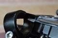[自転車][シフトレバー][ブレーキレバー][Shimano ST-EF500][AliExpress]