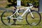 [自転車][ロードバイク][LOUIS GARNEAU J20 Road][LOUIS GARNEAU LGS-J20R][LOUIS GARNEAU REN 2][LOUIS GARNEAU LGS-REN 2]