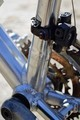 [自転車][MTB][MIYATA Limited Racing]