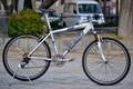 [自転車][MTB][Specialized Hard Rock A1 FS 2002]