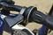 [自転車][MTB][TREK MT 220 2008]