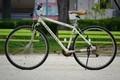 [自転車][クロスバイク][PEUGEOT COM-505 METRO 1999]