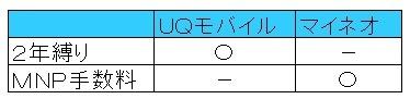 f:id:kamenutsu:20190111105937j:plain