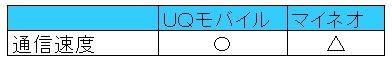 f:id:kamenutsu:20190111111718j:plain
