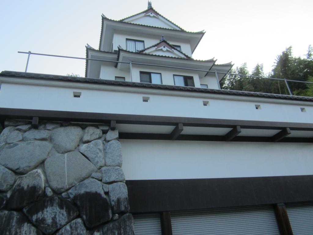 f:id:kameroku-hitoshi:20160913005758j:plain