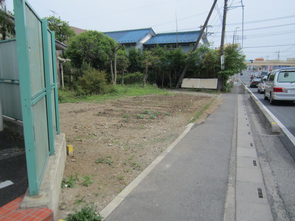 f:id:kameroku-hitoshi:20160930021304j:plain