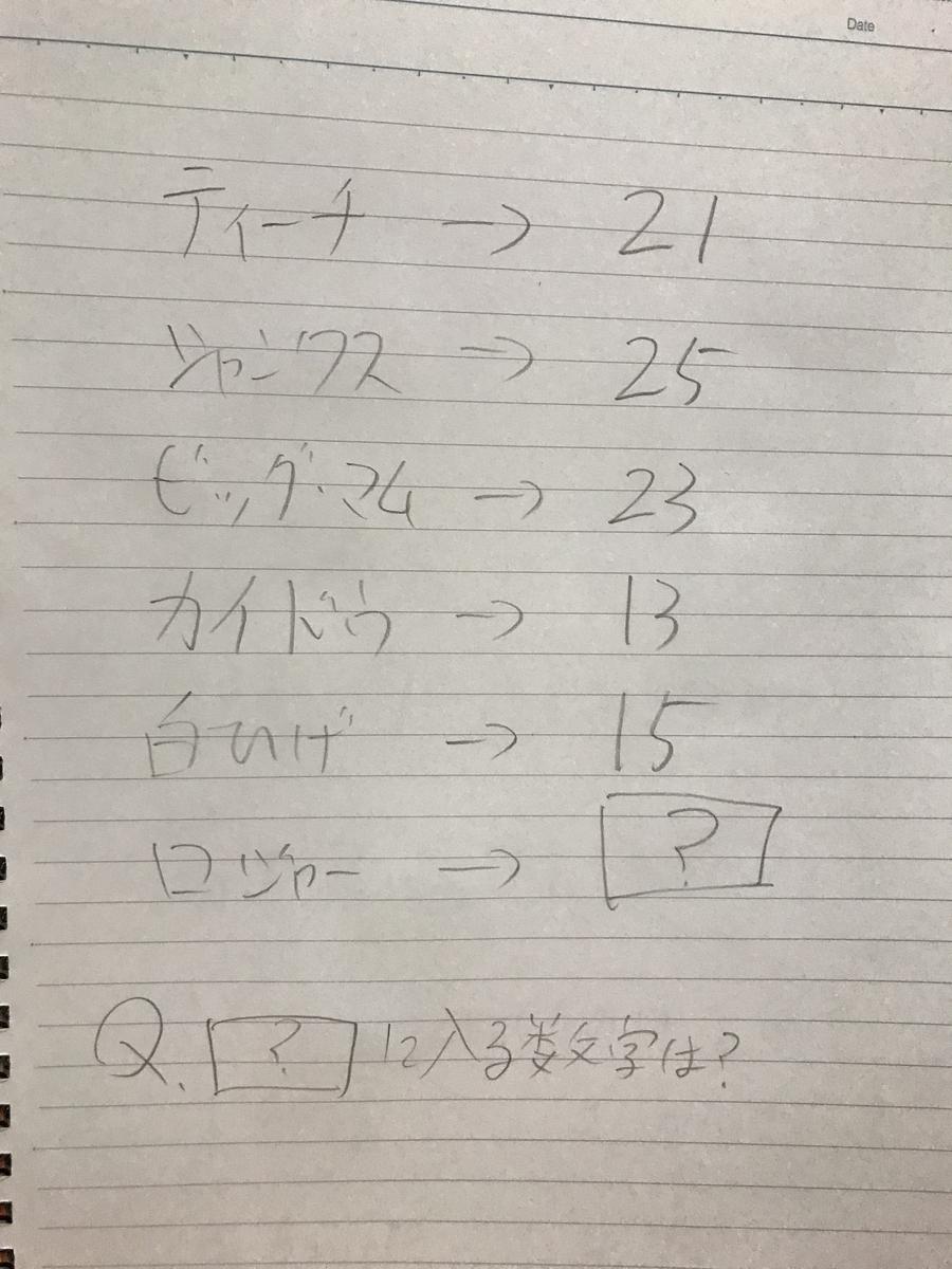 f:id:kamesan555:20210426222026j:plain
