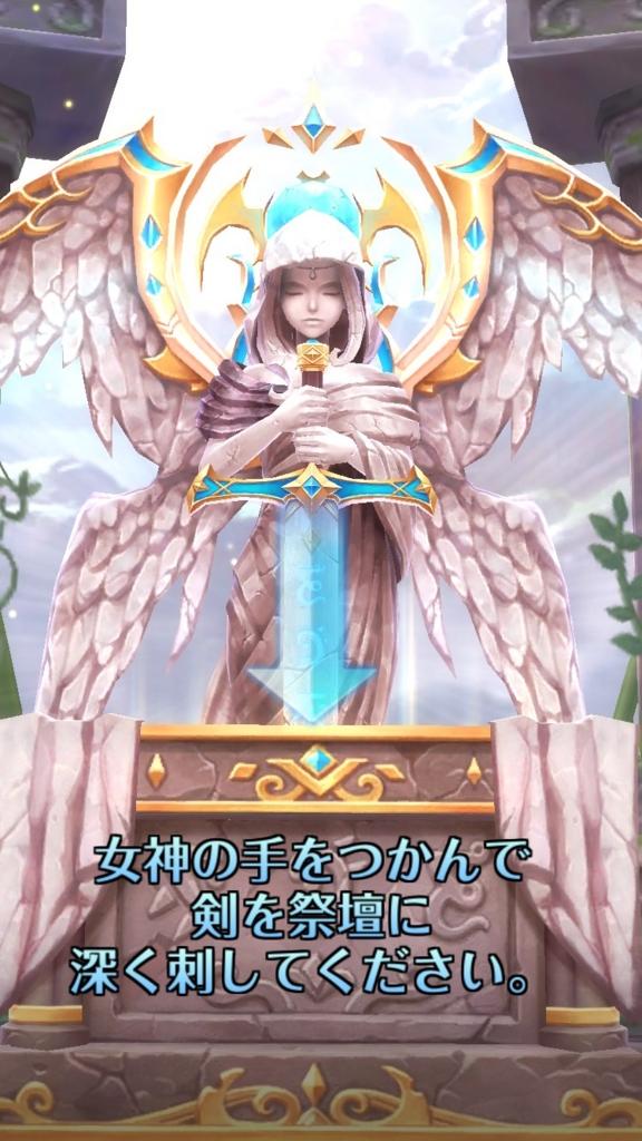 f:id:kamesensei:20170302165010j:plain