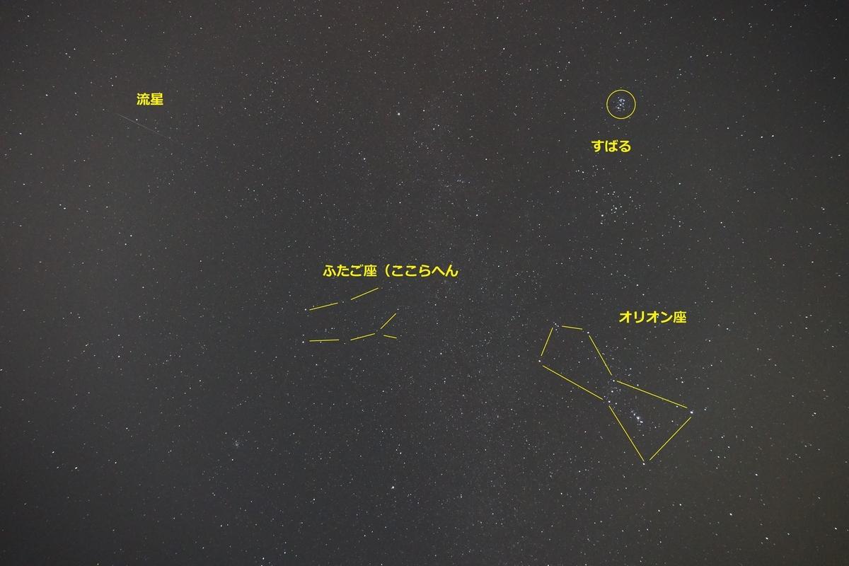 f:id:kametaro49:20201213180229j:plain