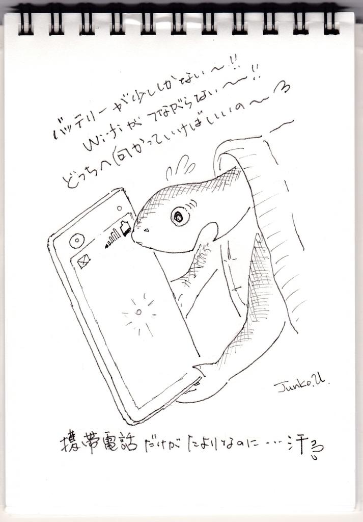 f:id:kameusakiji:20181008215737j:plain