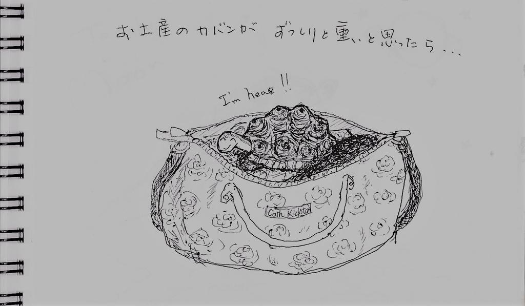 f:id:kameusakiji:20181025010401j:plain