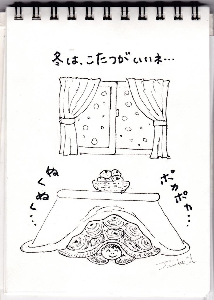 f:id:kameusakiji:20190206022633j:plain