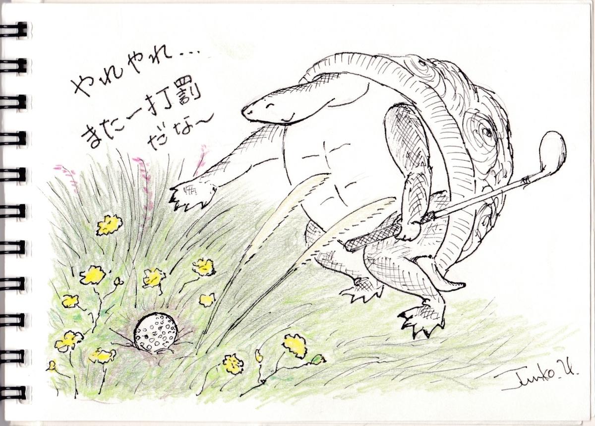 f:id:kameusakiji:20190901214733j:plain