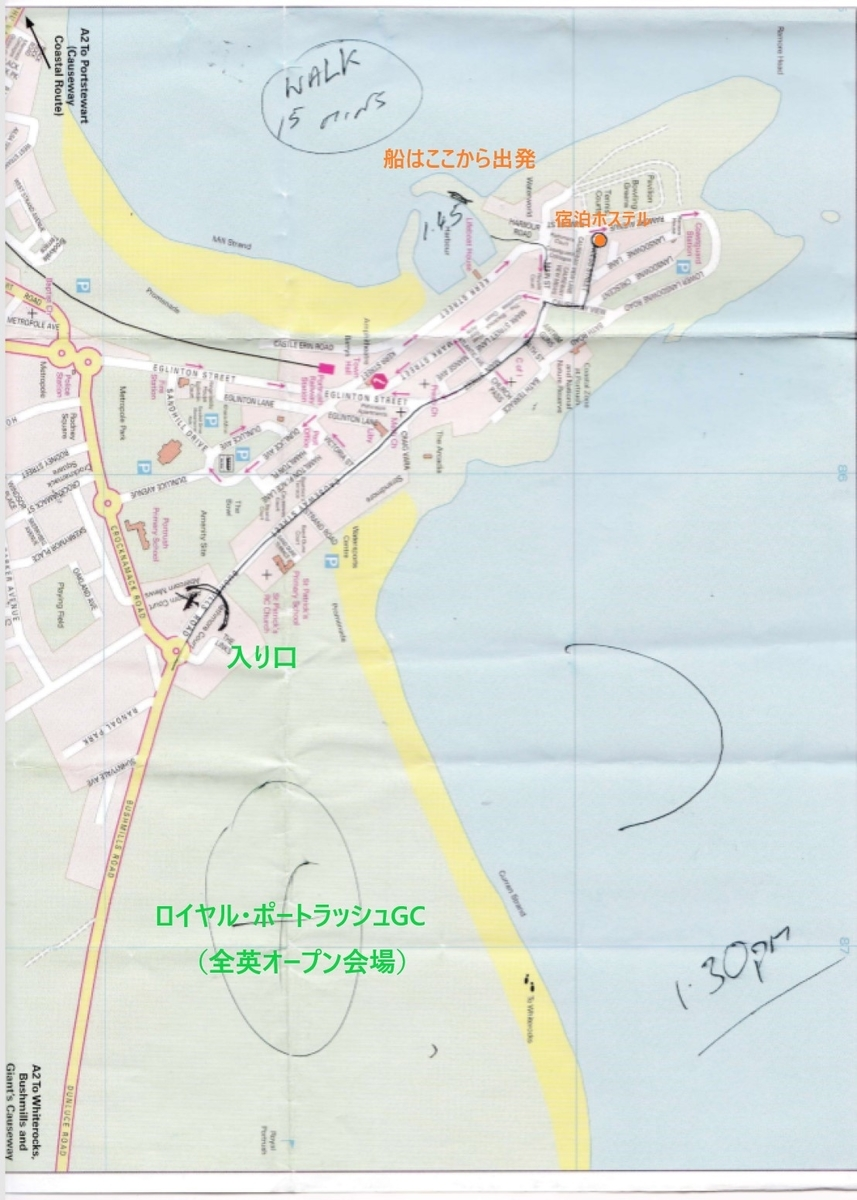 f:id:kameusakiji:20191108192456j:plain