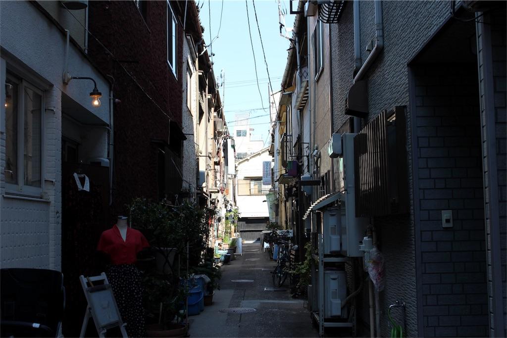 f:id:kameyakasu:20170504145612j:image