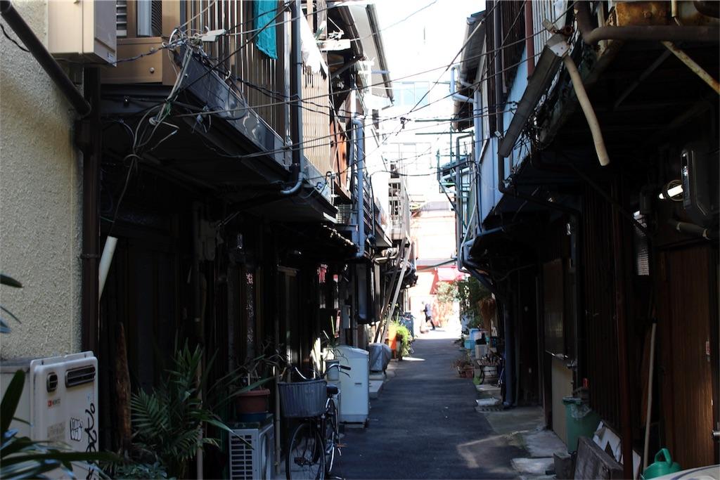 f:id:kameyakasu:20170504145621j:image