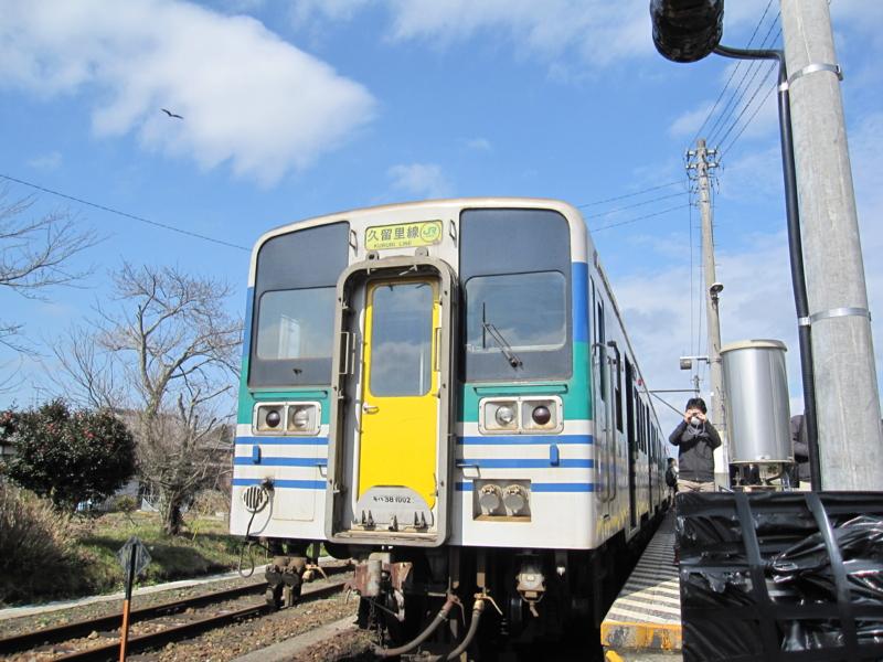 f:id:kameyamasanso:20120311102833j:image
