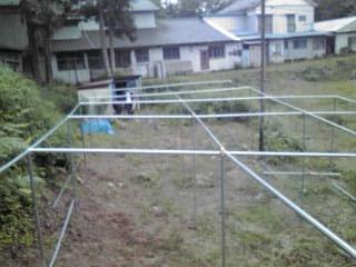 f:id:kameyamasanso:20120602180635j:image