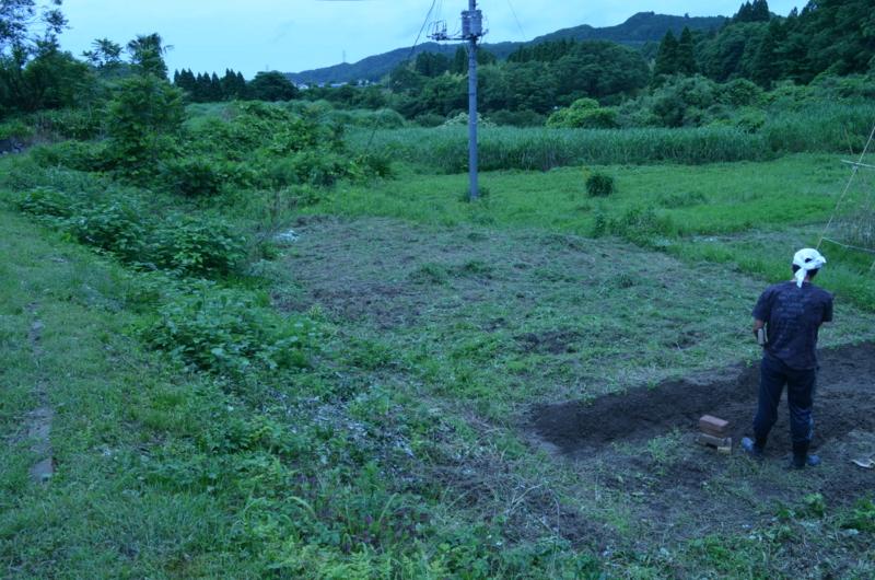 f:id:kameyamasanso:20120617130740j:image