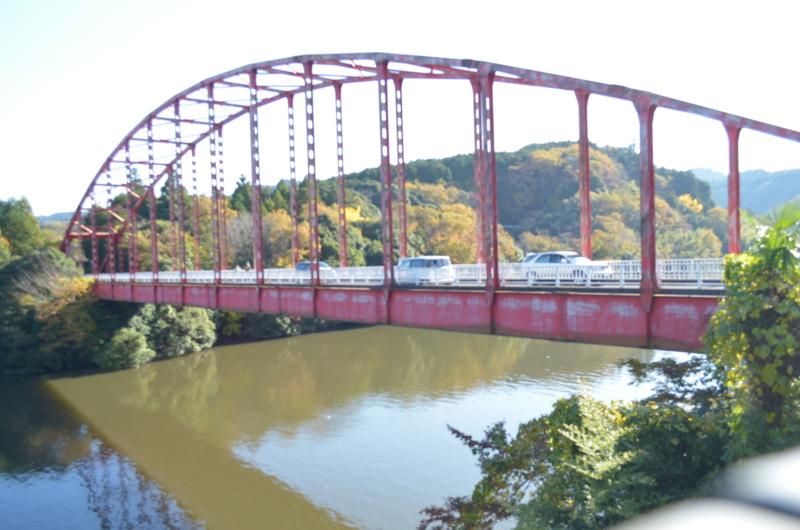 f:id:kameyamasanso:20121125132016j:image